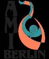 Arabisches Musik-institut Berlin